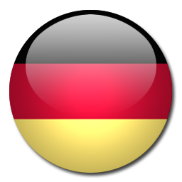 Deutsche (German)